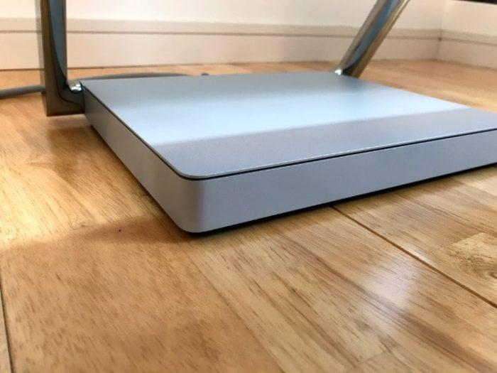 SurfaceStudio2の台