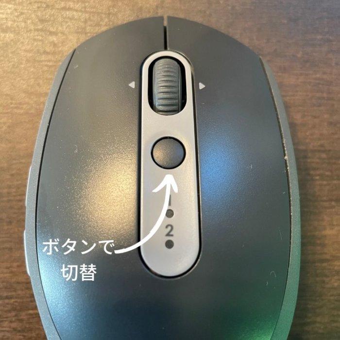 【テレワーク(在宅勤務)が捗る】PCデスク周り便利にするガジェット