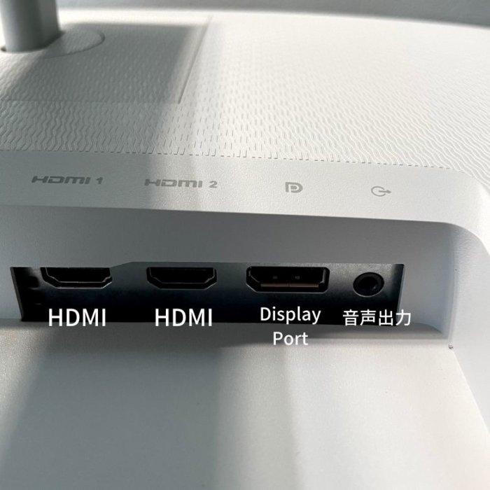 【2021年おすすめ】MacBookAir(Pro)と一緒に欲しい周辺機器,アクセサリー