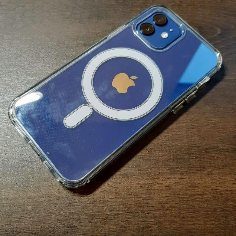 iPhone12にあると便利なおすすめ周辺機器・アクセサリー