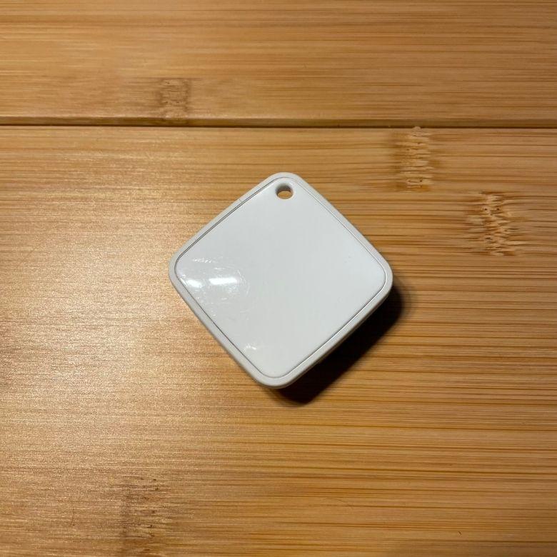 【2021年】スマートホームで生活を便利におすすめIoT家電