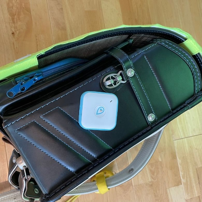 【ソラノメレビュー】子供の見守りに使える?GPS精度と使用感を徹底調査